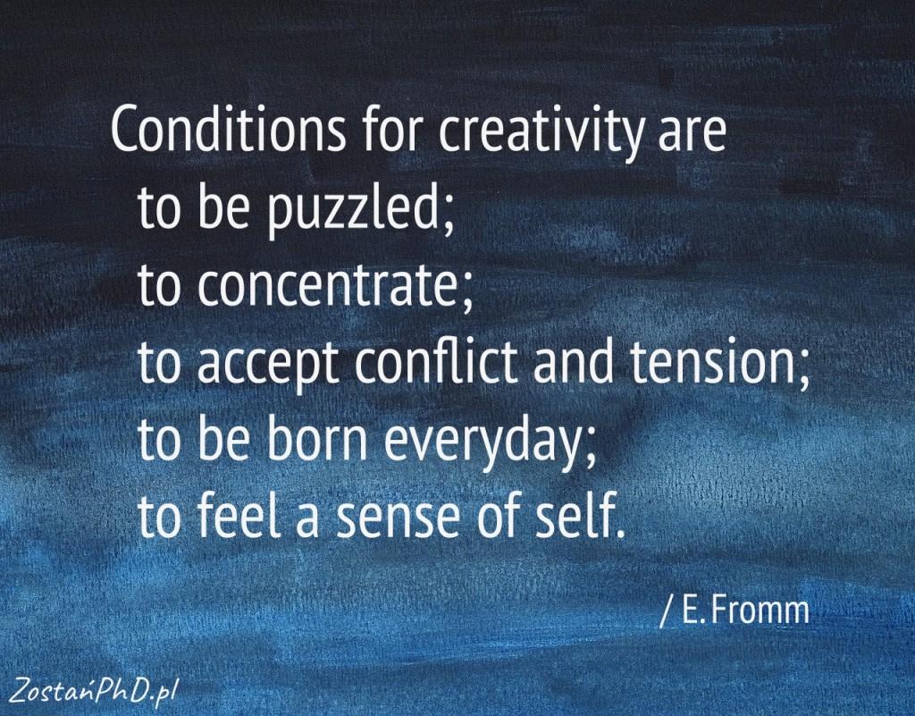 Fromm_creativity