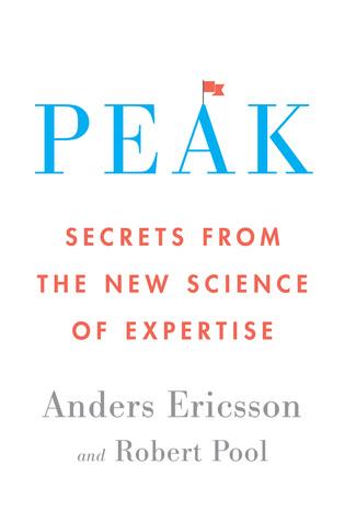 cover_peak