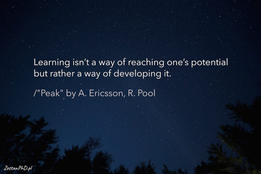 learning_peak