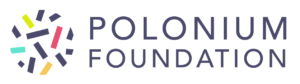 Polonium Foundation