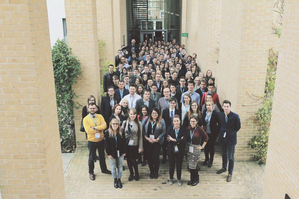 SPP2016 konferencje popularno-naukowe