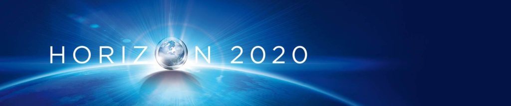 Horyzont 2020 recenzja