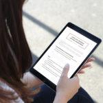 recenzja-checklista-tablet