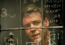 filmy o naukowcach